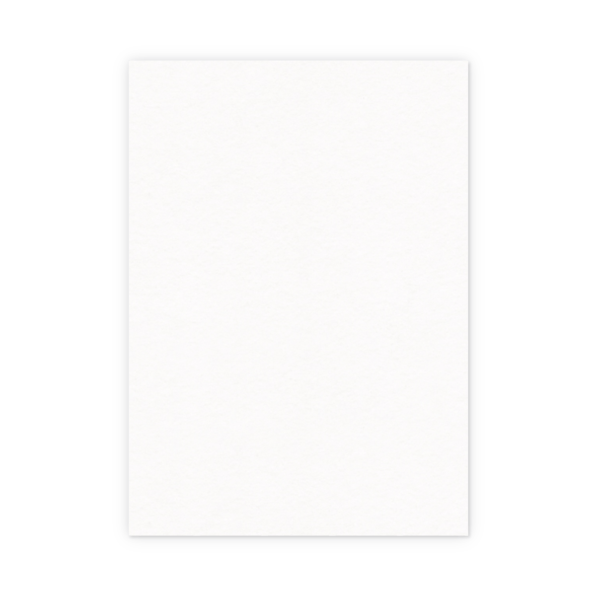 Https%3a%2f%2fwww.papier.com%2fproduct image%2f9802%2f4%2fblush border 2492 arriere 1534500895.png?ixlib=rb 1.1