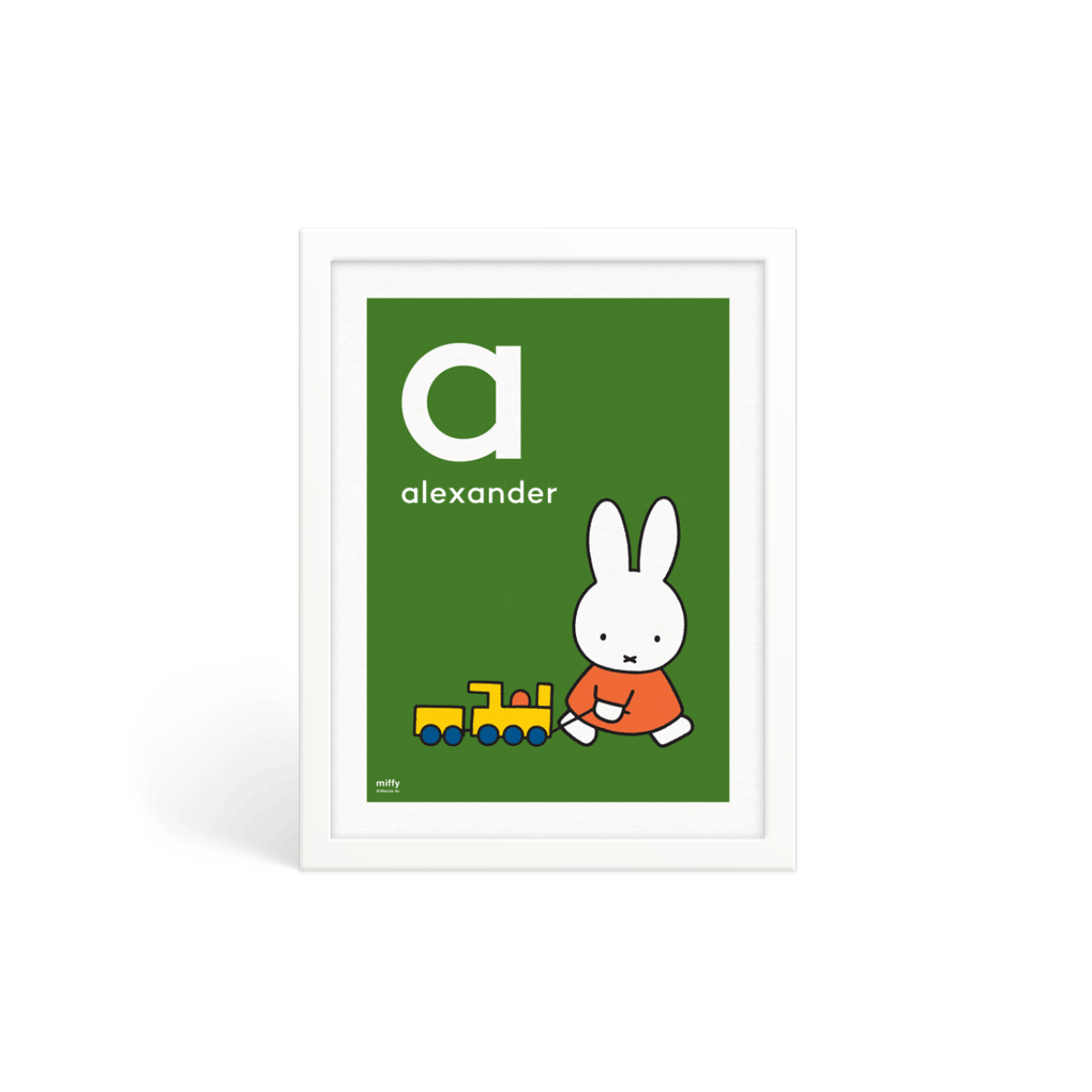 Https%3a%2f%2fwww.papier.com%2fproduct image%2f98187%2f73%2fmiffy 24891 front 1575453451.png?ixlib=rb 1.1