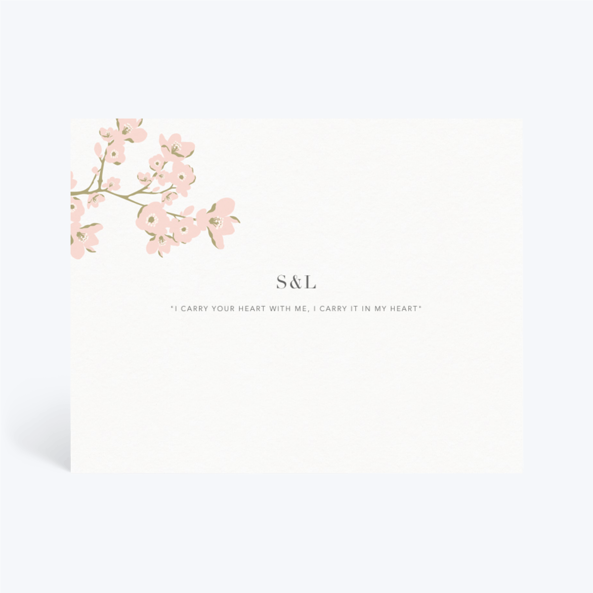 Https%3a%2f%2fwww.papier.com%2fproduct image%2f99059%2f29%2fcherry blossoms 25209 back 1576688967.png?ixlib=rb 1.1