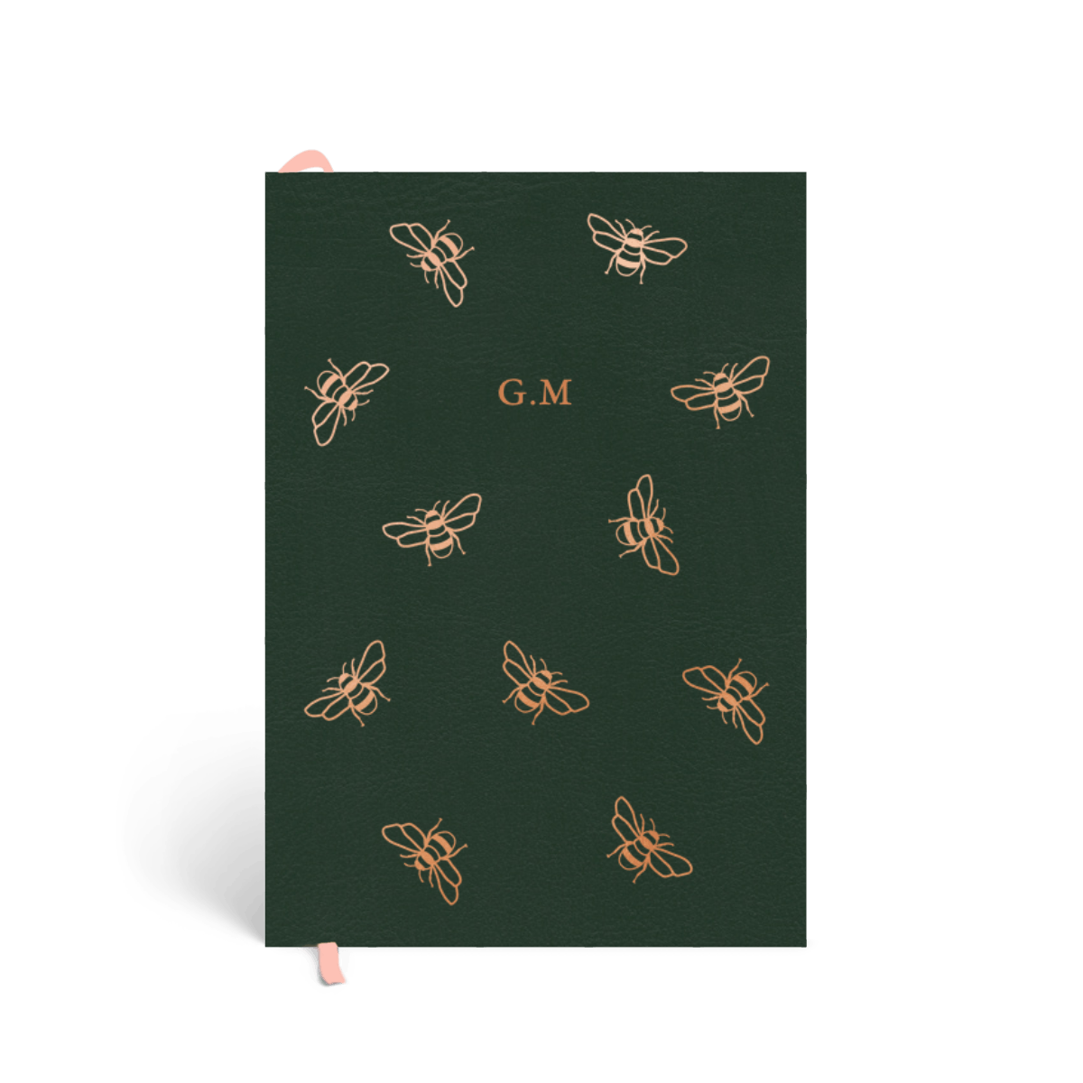 Https%3a%2f%2fwww.papier.com%2fproduct image%2f99120%2f112%2fpine green bee 25245 front 1576670191.png?ixlib=rb 1.1