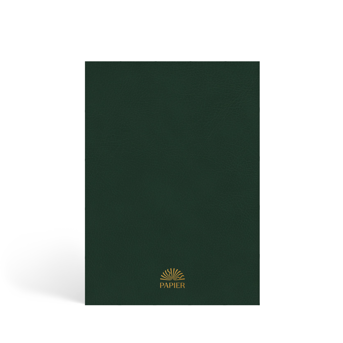 Https%3a%2f%2fwww.papier.com%2fproduct image%2f99121%2f5%2fpine green bee 25245 back 1576668949.png?ixlib=rb 1.1