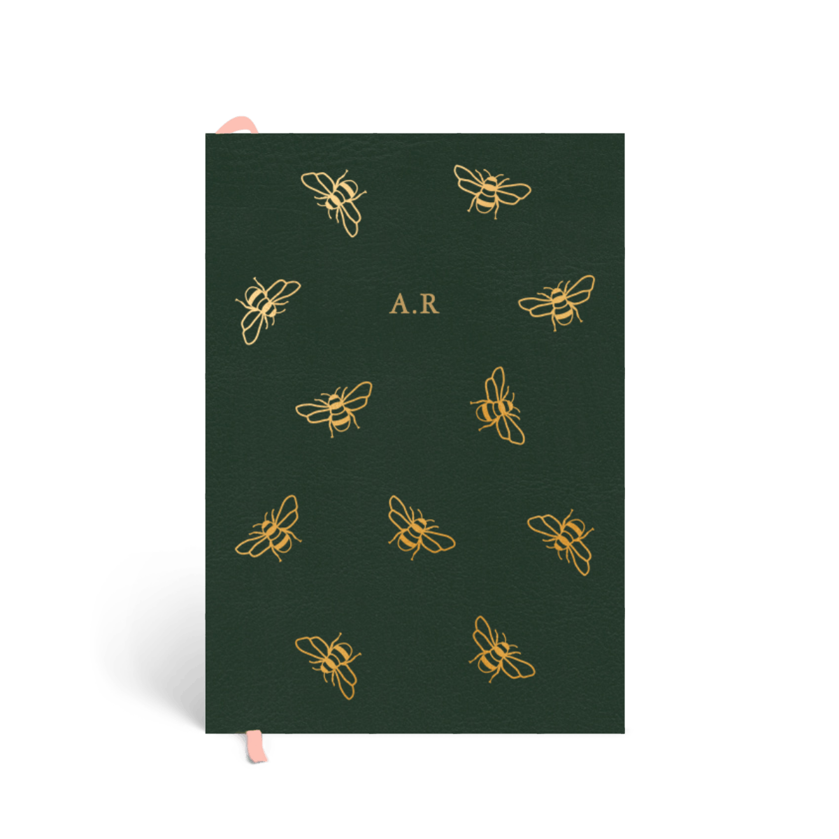 Https%3a%2f%2fwww.papier.com%2fproduct image%2f99144%2f112%2fpine green bee 25253 front 1579084882.png?ixlib=rb 1.1
