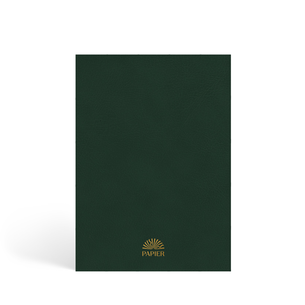 Https%3a%2f%2fwww.papier.com%2fproduct image%2f99145%2f5%2fpine green bee 25253 back 1576670971.png?ixlib=rb 1.1