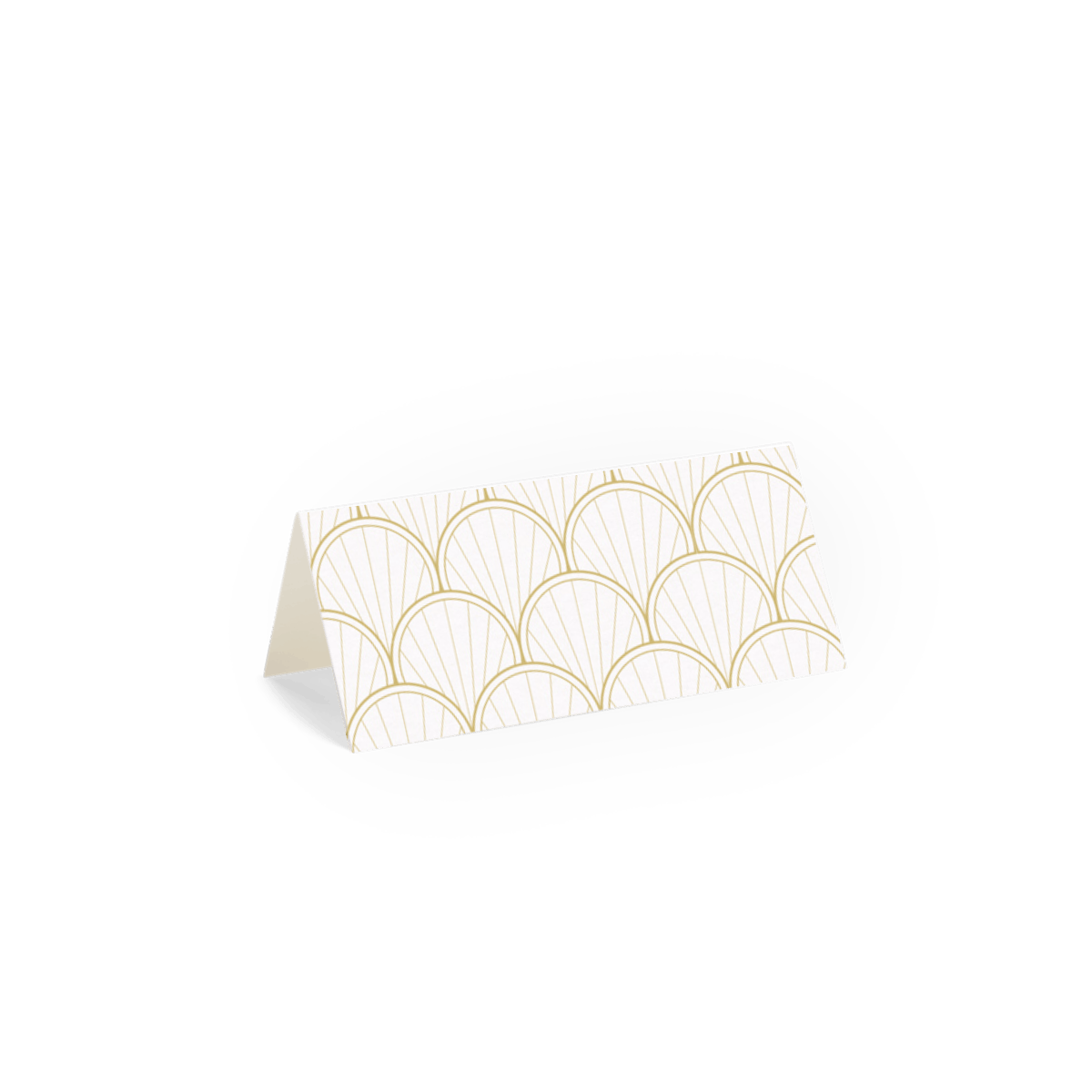Https%3a%2f%2fwww.papier.com%2fproduct image%2f9917%2f15%2fgold scallop 2520 back 1470065465.png?ixlib=rb 1.1