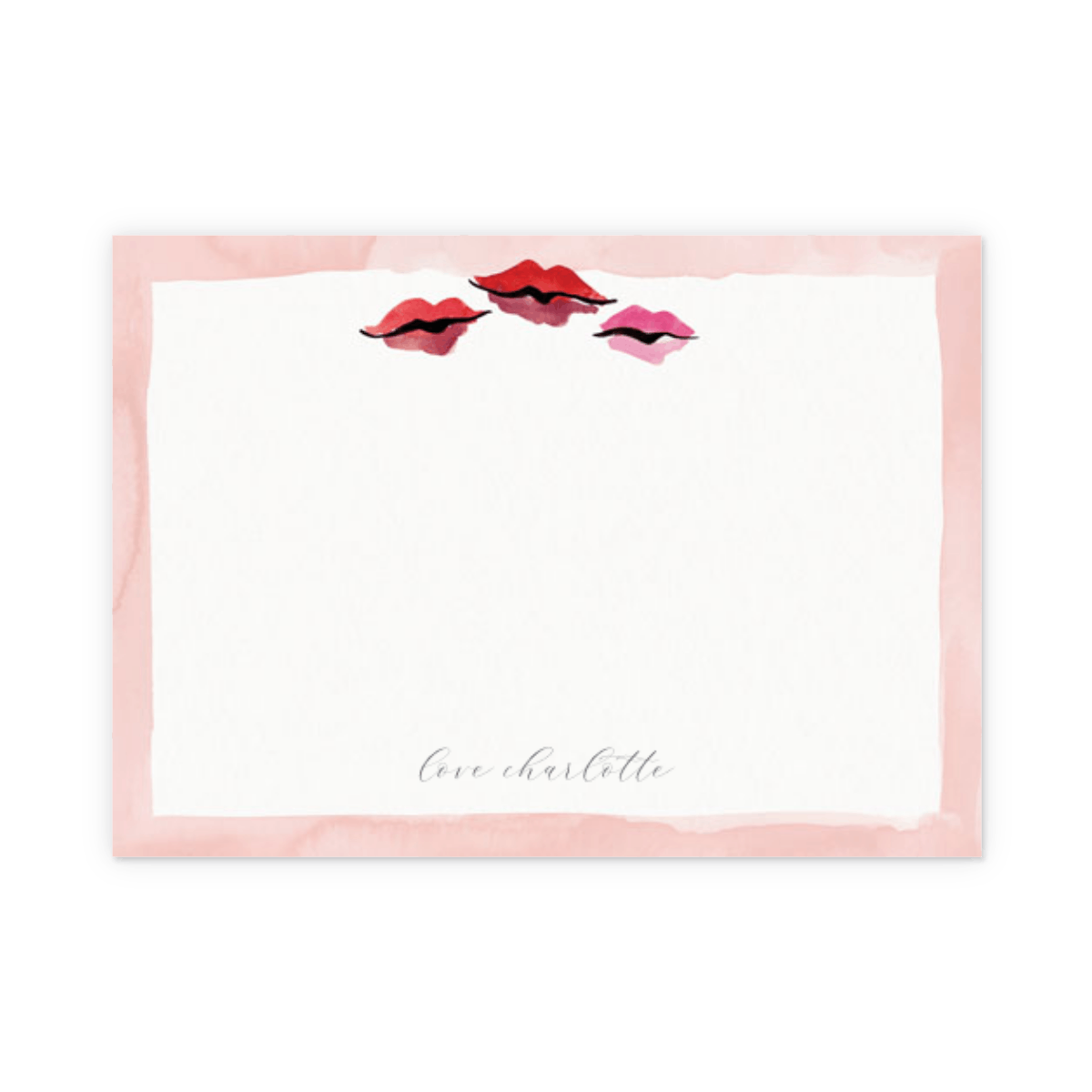 Https%3a%2f%2fwww.papier.com%2fproduct image%2f99386%2f10%2flips lips lips 25348 front 1577116067.png?ixlib=rb 1.1