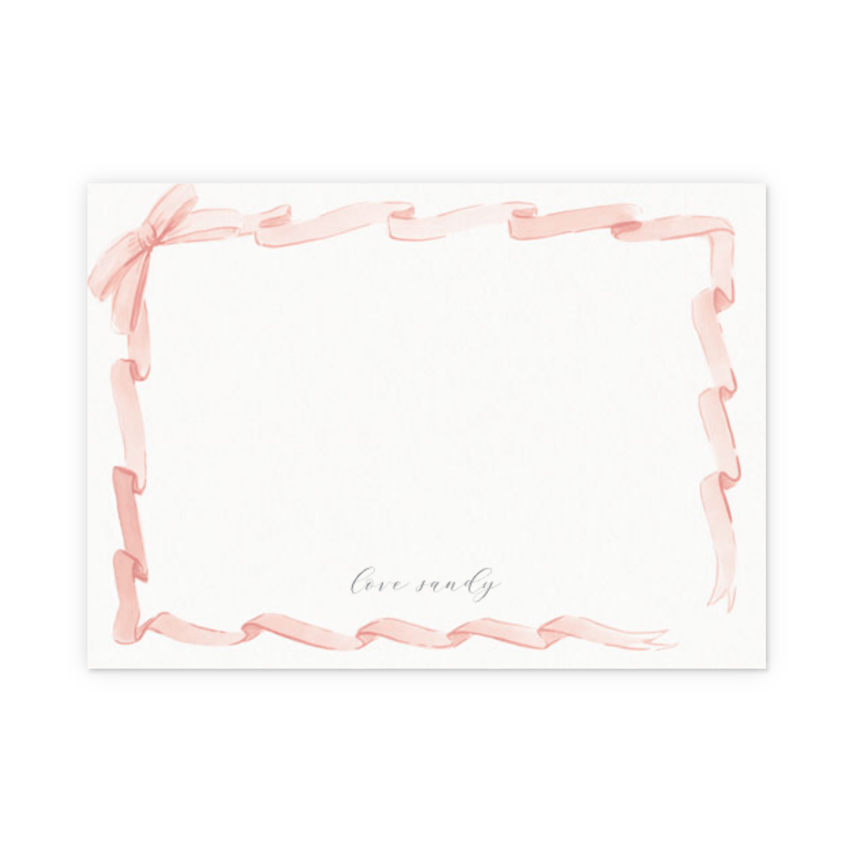 Https%3a%2f%2fwww.papier.com%2fproduct image%2f99402%2f10%2fblush ribbon 25351 front 1577116208.png?ixlib=rb 1.1