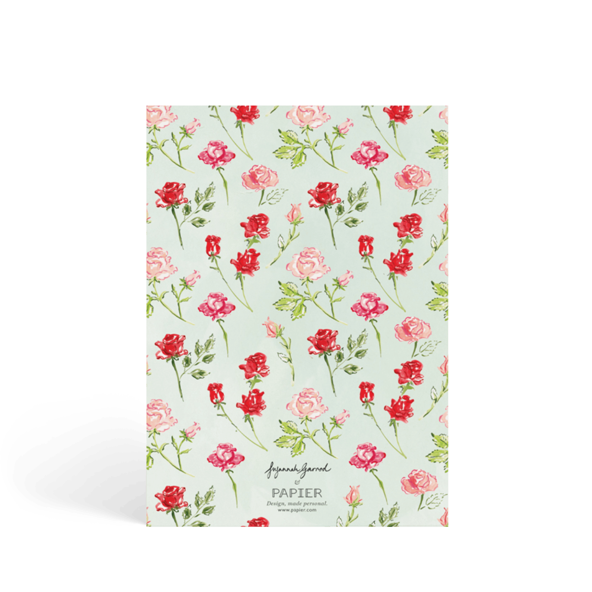 Https%3a%2f%2fwww.papier.com%2fproduct image%2f99418%2f5%2frose garden 25355 back 1577101524.png?ixlib=rb 1.1
