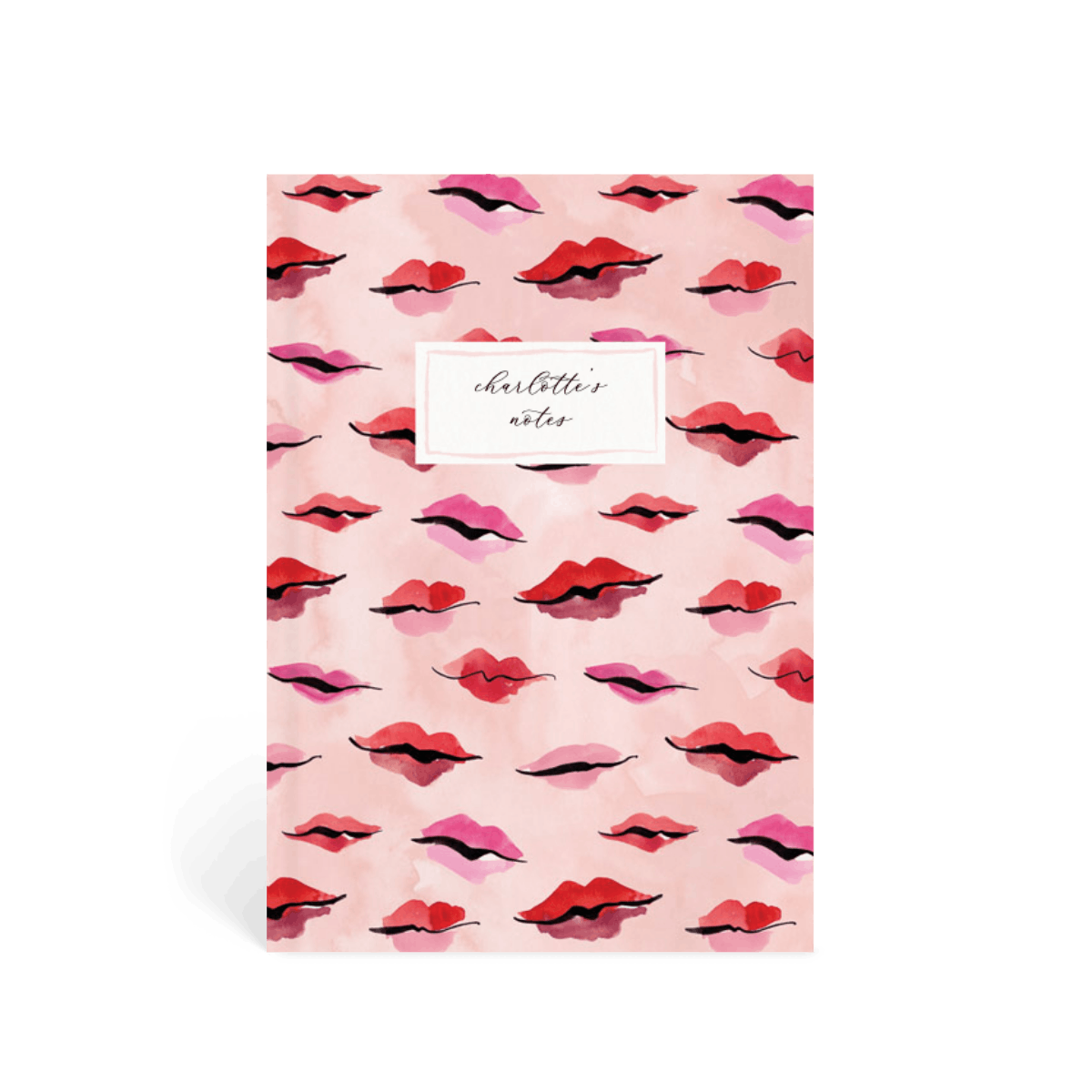 Https%3a%2f%2fwww.papier.com%2fproduct image%2f99450%2f25%2flips lips lips 25366 front 1583324322.png?ixlib=rb 1.1