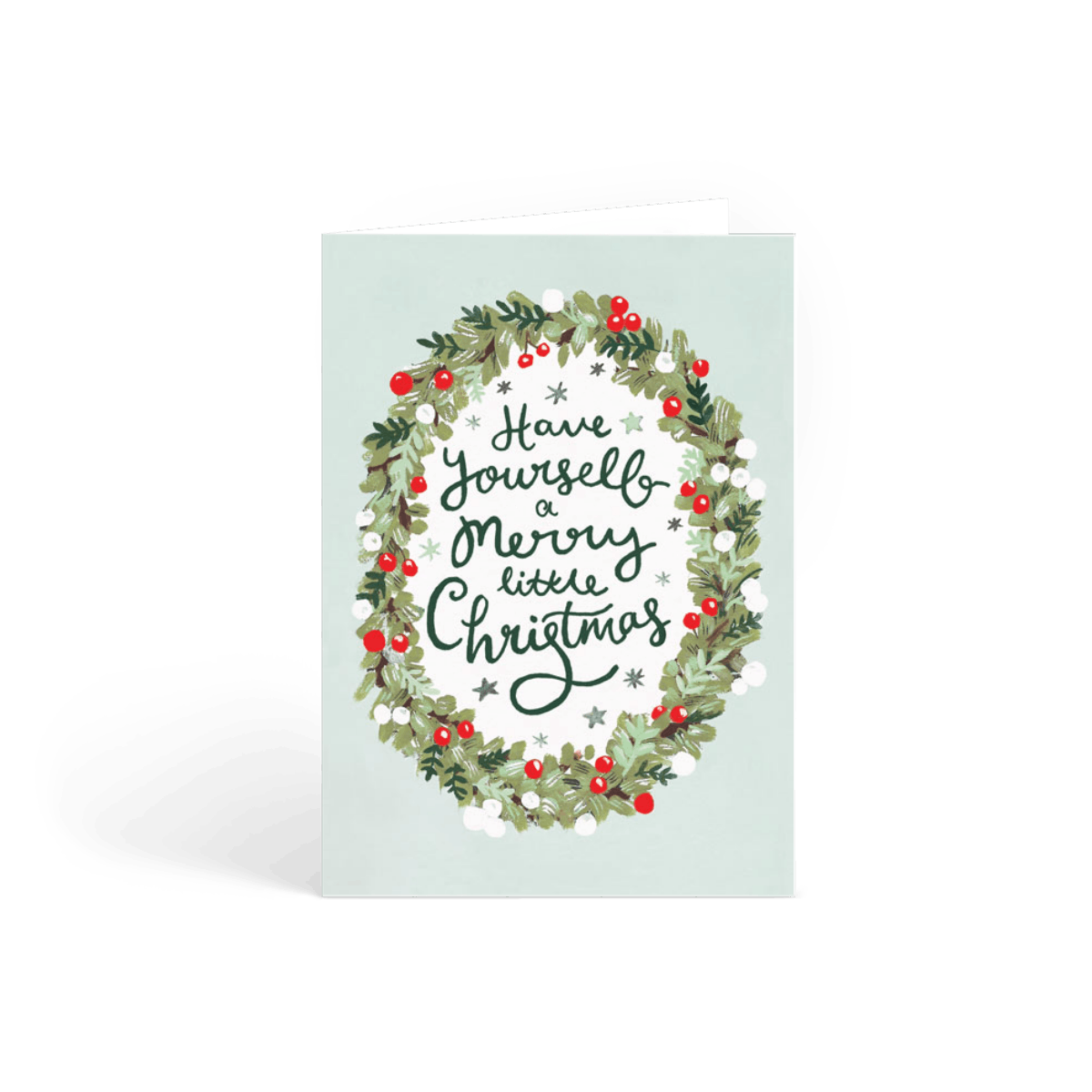 Https%3a%2f%2fwww.papier.com%2fproduct image%2f9949%2f2%2fmerry little christmas 2531 avant 1470317523.png?ixlib=rb 1.1