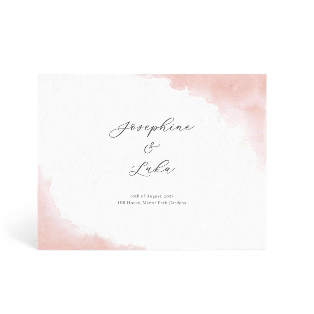 Https%3a%2f%2fwww.papier.com%2fproduct image%2f99516%2f28%2fwatercolour blush 25403 front 1578343013.png?ixlib=rb 1.1