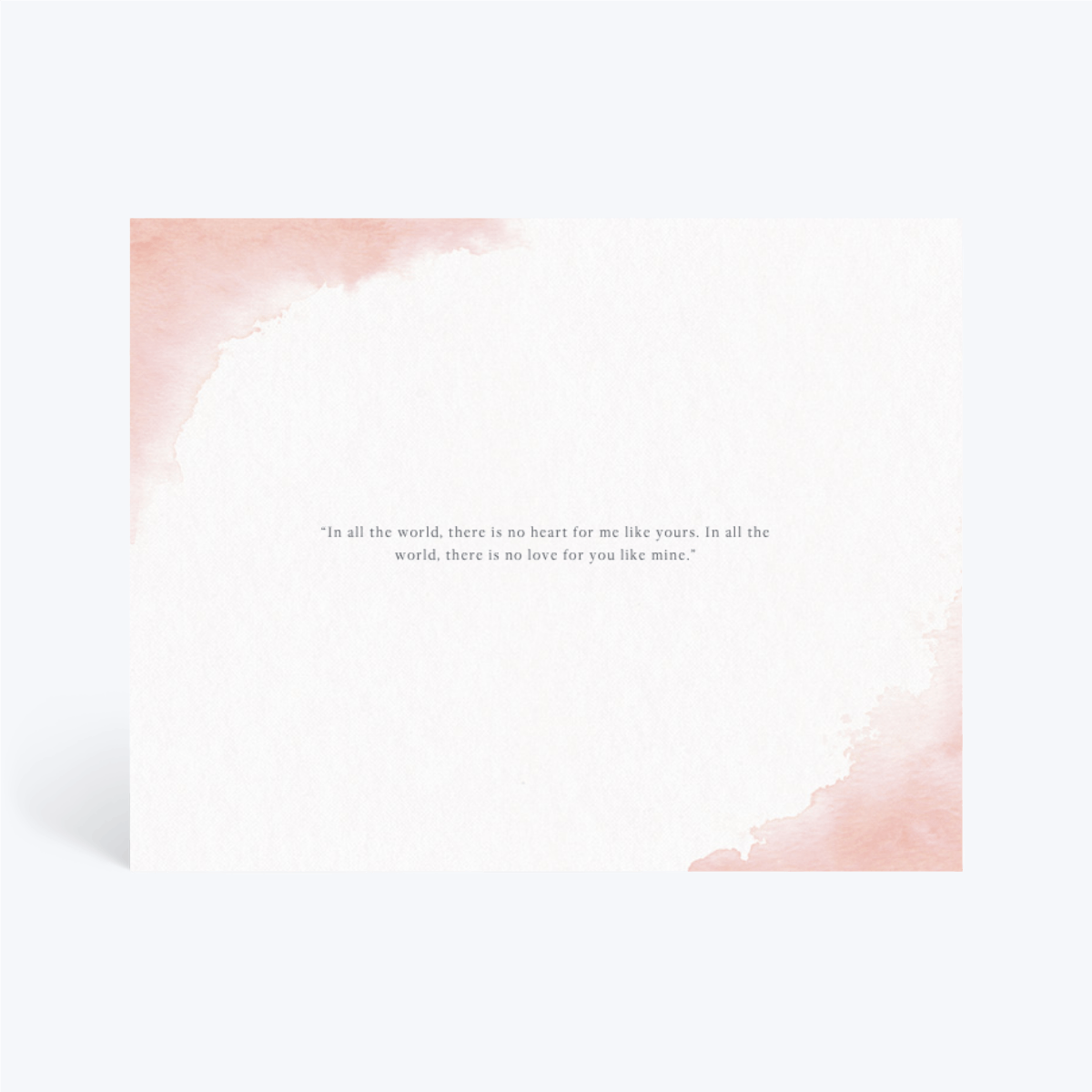 Https%3a%2f%2fwww.papier.com%2fproduct image%2f99517%2f29%2fwatercolour blush 25403 back 1578342076.png?ixlib=rb 1.1