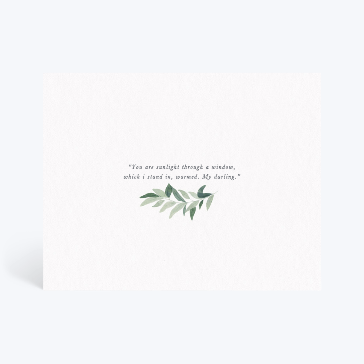 Https%3a%2f%2fwww.papier.com%2fproduct image%2f99866%2f29%2fgreen foliage 25569 back 1578307519.png?ixlib=rb 1.1
